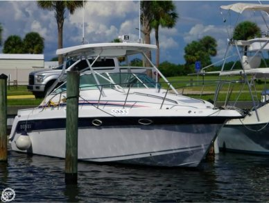 Donzi Z3250, 33', for sale - $29,900