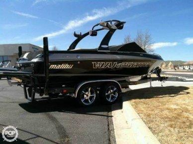 Malibu 22, 22', for sale - $60,000