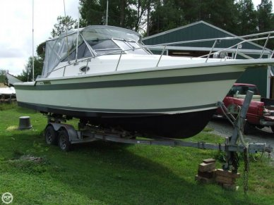 Luhrs Alura 29, 29', for sale - $27,000
