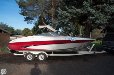 Bayliner 2250 Capri SS, 22', for sale