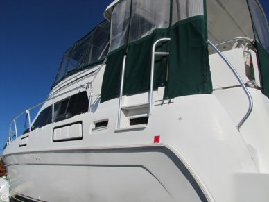 Mainship 37, 37', for sale - $69,900