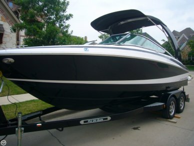 Regal 2300, 24', for sale - $61,000