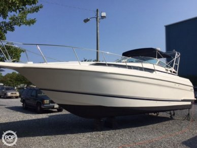 Wellcraft 3600 Martinique, 3600, for sale