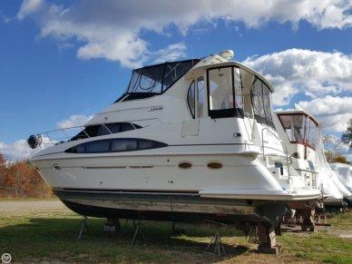 Carver 396, 40', for sale - $92,000