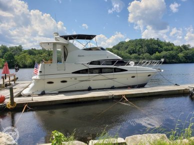 Carver 396, 396, for sale - $84,900
