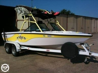 Correct Craft Air Nautique, 21', for sale - $22,000