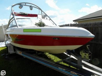 Tige 22v, 22', for sale - $25,000