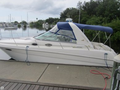 Sea Ray 290 Sundancer, 31', for sale - $32,900