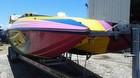 2006 Sea Rocket 33 - #3
