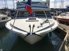 1985 Bertram 28 Flybridge Cruiser - #3