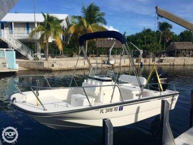 Boston Whaler 15, 15', for sale - $28,400
