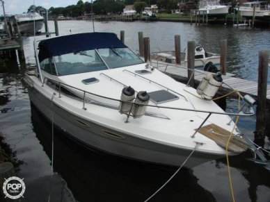 Sea Ray 300 Weekender, 300, for sale - $10,500