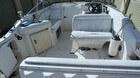 1998 Monterey 262 Cruiser - #3