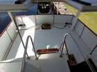 1983 Californian 38 Double Cabin Motoryacht - #3