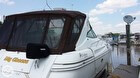 1998 Cruisers Esprit 3870 - #3