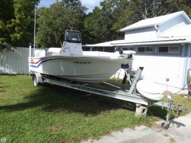 Sea Fox 200XT, 20', for sale - $30,000