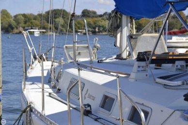 Beneteau moorings 38, 38', for sale - $50,000