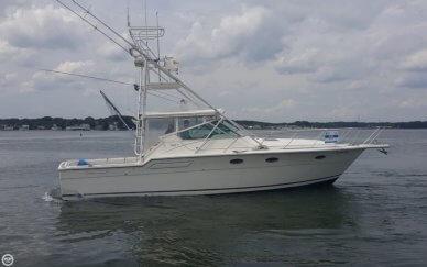 Tiara 3600, 39', for sale - $47,000