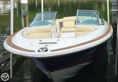 Chris-Craft LAUNCH 25, 25', for sale - $34,900