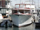 1960 Stephens Brothers 36 Motoryacht - #3
