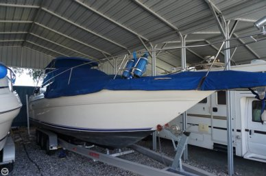 Sea Ray 290 Sundancer, 32', for sale - $32,000