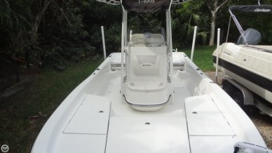 Epic 22SC, 22', for sale - $37,000