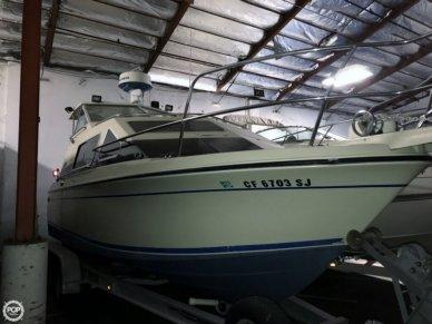 Skipjack 25 Express SF, 25', for sale - $35,000