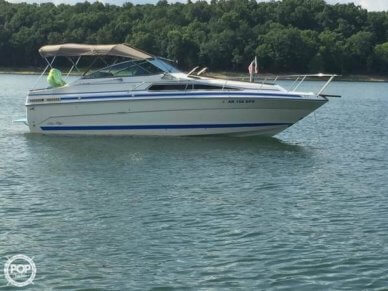 Sea Ray 26, 26', for sale - $16,500