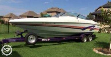 Baja Islander 252, 25', for sale - $20,000