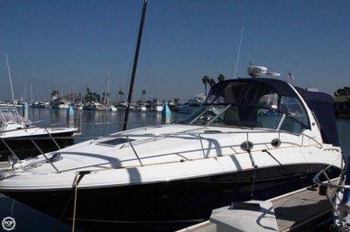 Sea Ray 320 Sundancer, 35', for sale - $75,000