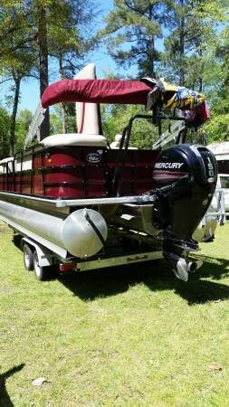Bentley 240 Cruise, 24', for sale - $29,700