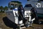 1997 Sea Cat SL5C - #3