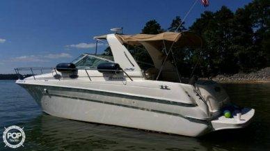 Sea Ray 290 Sundancer, 31', for sale - $28,500