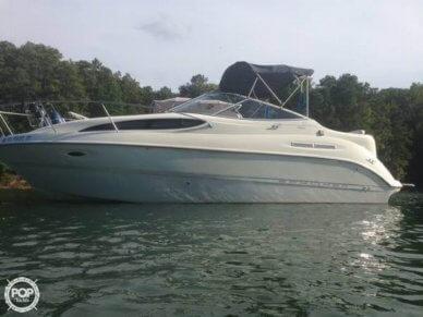 Bayliner 26, 26', for sale - $24,000