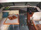 1991 Bayliner CIERA 2556 - #3