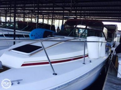 Sea Ray 340 Sundancer, 34', for sale - $22,500