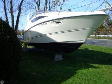 Bayliner 28, 28', for sale - $33,400