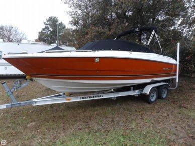 Monterey 214FS, 22', for sale - $24,900