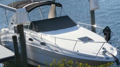 Sea Ray 31, 31', for sale - $46,700