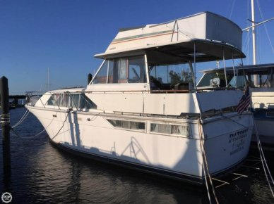 Pacemaker 40, 39', for sale - $25,650