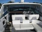 1988 Sea Ray 460 Express Cruiser - #3