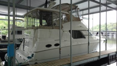 Silverton 39, 39', for sale - $106,700