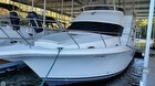 1999 Silverton 392 Motoryacht - #3