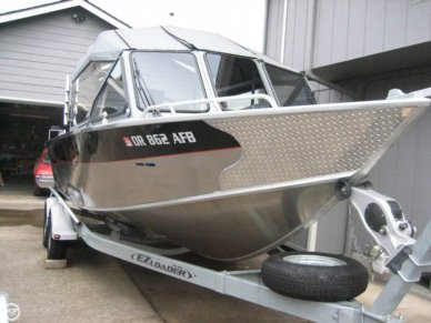 North River 22 Seahawk, 24', for sale - $58,895