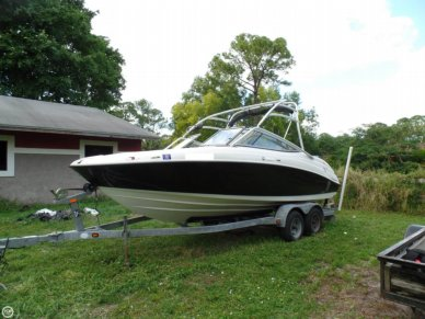 Yamaha AR210, 21', for sale - $21,000