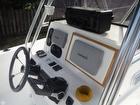 Gauges, GPS/ Fishfinder/ Plotter