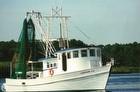 2001 Juniper Hull 50 - #3