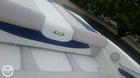 2007 Glastron 205 GT - #3