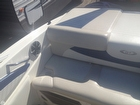 2007 Glastron 205 GT - #9