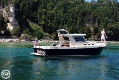 Albin Yachts 28 TE, 29', for sale - $77,600